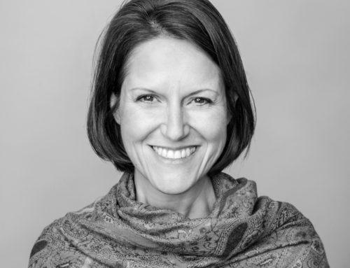 Ivonne Haase – Körperarbeit